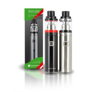 Veco One kit Vaporesso