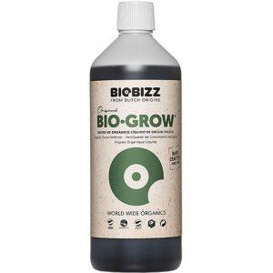 bio grow biobizz 1L