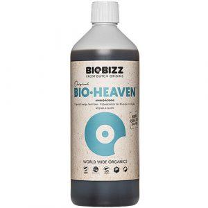 bioheaven biobizz 1L