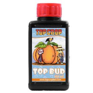 top bud top crop 100ml