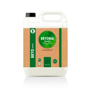bryo bryonia enhancer excellent nutrients
