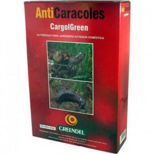 anticaracoles cargolgreen greendel