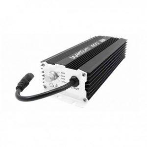 balastro electronico regulable 600w wattium