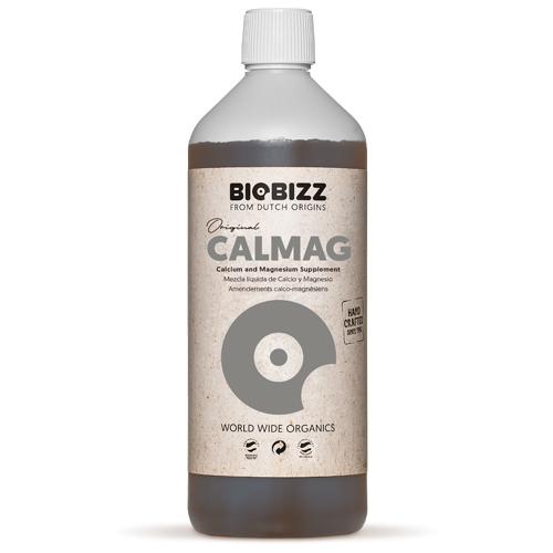 calmag 1l biobizz