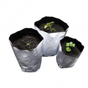 bolsa de cultivo 4 litros