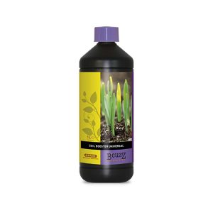 soil booster uni 1l atami