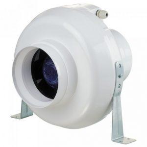 extractor vk 150 vents