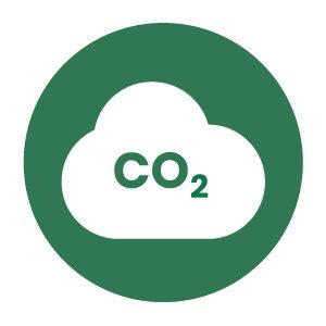Controladores CO2