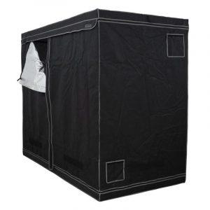 armario 240 x 120 x 200 pure tent
