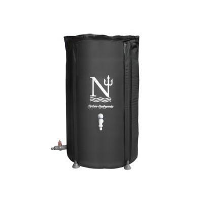 Depósito Flexible 500 litros Neptune Hydroponics