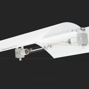 Reflector Adjust Wings Defender Large