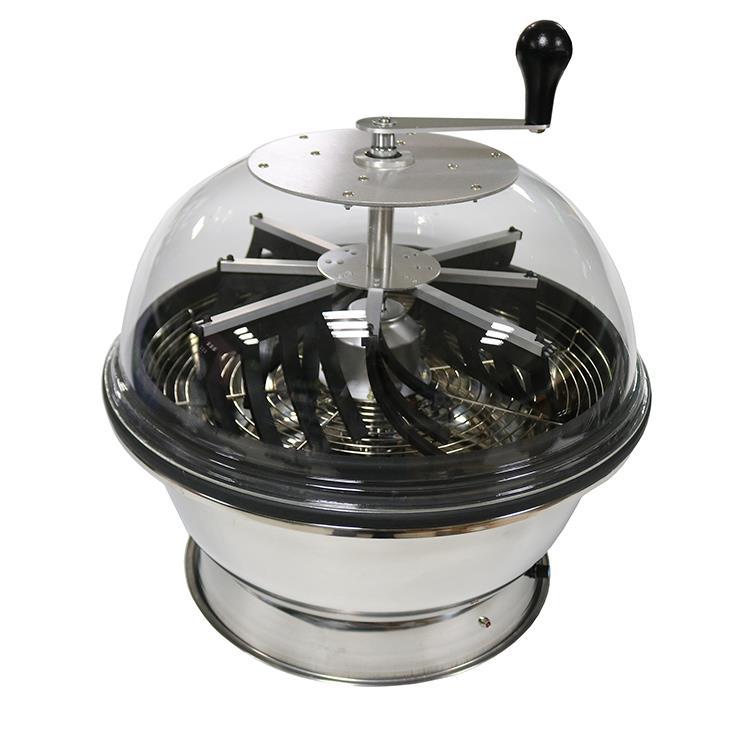 peladora bowl