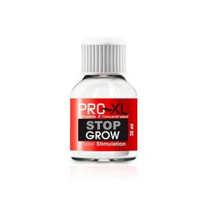 Stop Grow Pro XL 30 mL