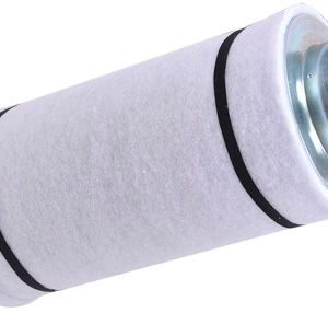 filtro antiolor lite 200 1500m3h