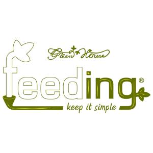 green house feeding