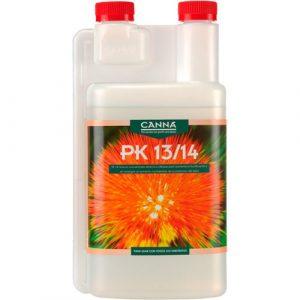 PK 1314 CAnna