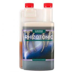 rhizotonic estimulador de raíces canna
