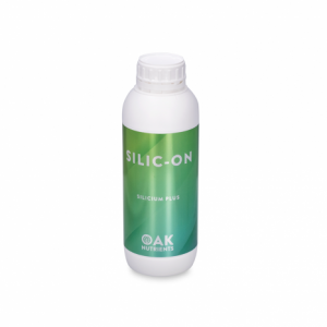silic-on OAK Nutrients