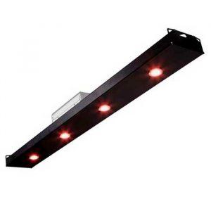 Sistema LED Solux Kappa