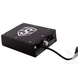 Balastro electronico 315w LEC Selecta
