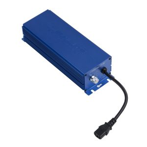 Balastro Electrónico Newlite 2.0 600W Regulable