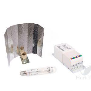 kit solux parxtreme 600w 3100K